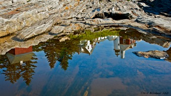 Pemaquid_Point_Light_House_2010jun11_071_WEB